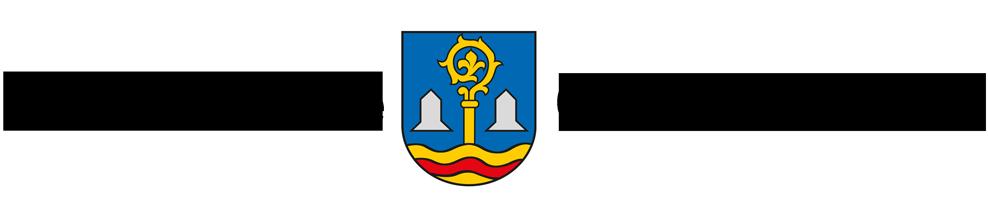 Gemeinde Gladbach